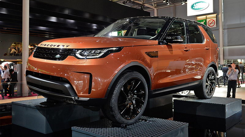 nowy-land-rover-discovery