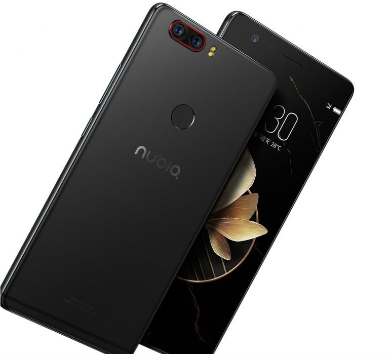 site eventually zte nubia z17 4pda Alternative