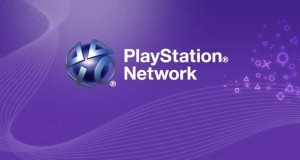 PS Network