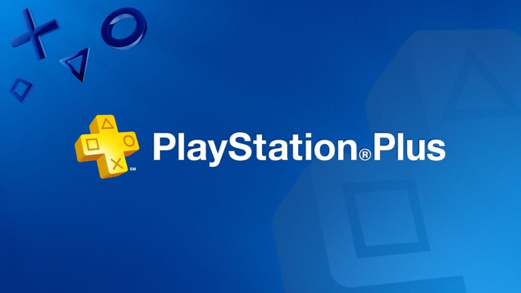 PS Plus marzec 2015