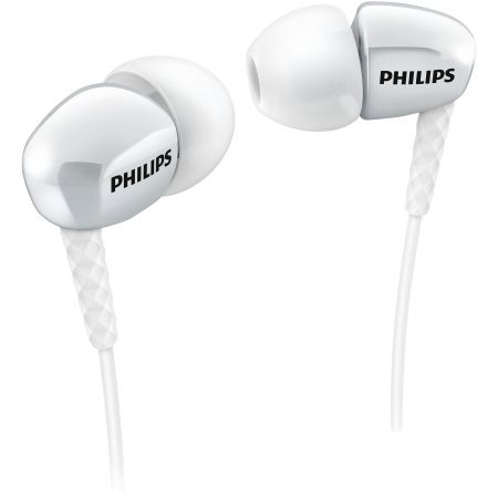 philips-she3900wt-00