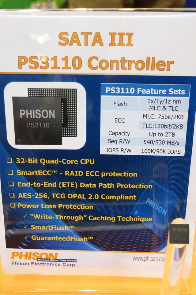 Phison_PS3110_01
