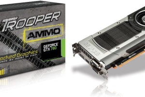 Point of View Trooper GTX 780 AMMO Edition_01