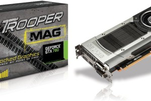 Point of View Trooper GTX 780 MAG Edition_01