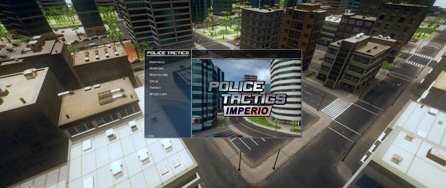 police-tactics-imperio-menu
