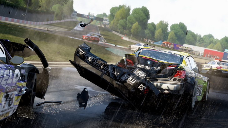 Project-Cars-patch-1-04