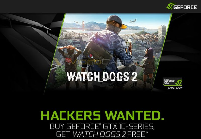 promocja-hackers-wanted-na-watch_dogs-2