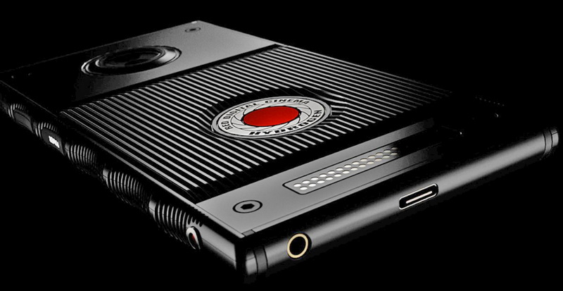 RED-Hydrogen-One-smartphone