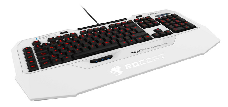 ROCCAT-ISKU-FX_WHITE_Perspective-Right (1)