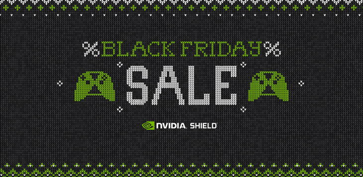 shield-black-friday