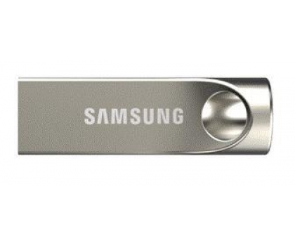 Samsung 32GB BAR