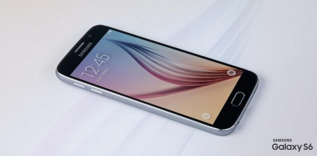 Samsung-Galaxy-S6-official-images-1