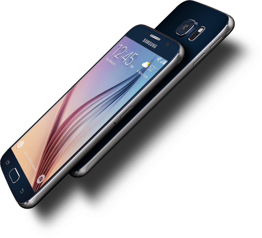 Samsung-Galaxy-S6-official-images-4-1024x928