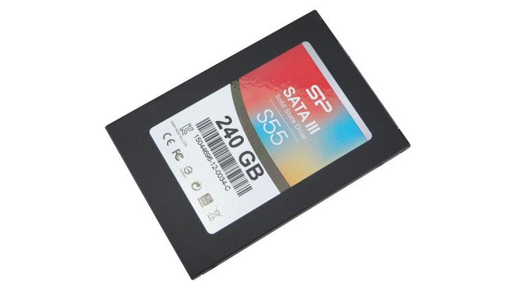 silicon-power-s55-240gb