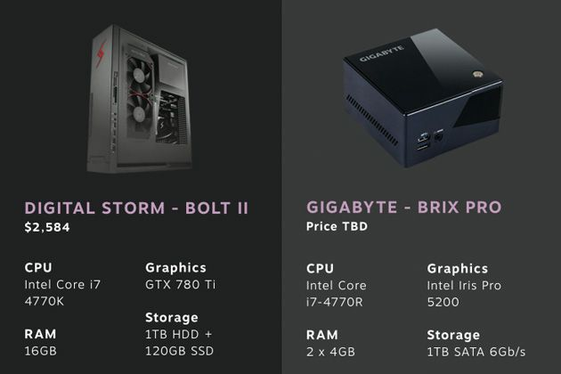 Steam Machines 1