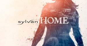 Sylvan Home cover