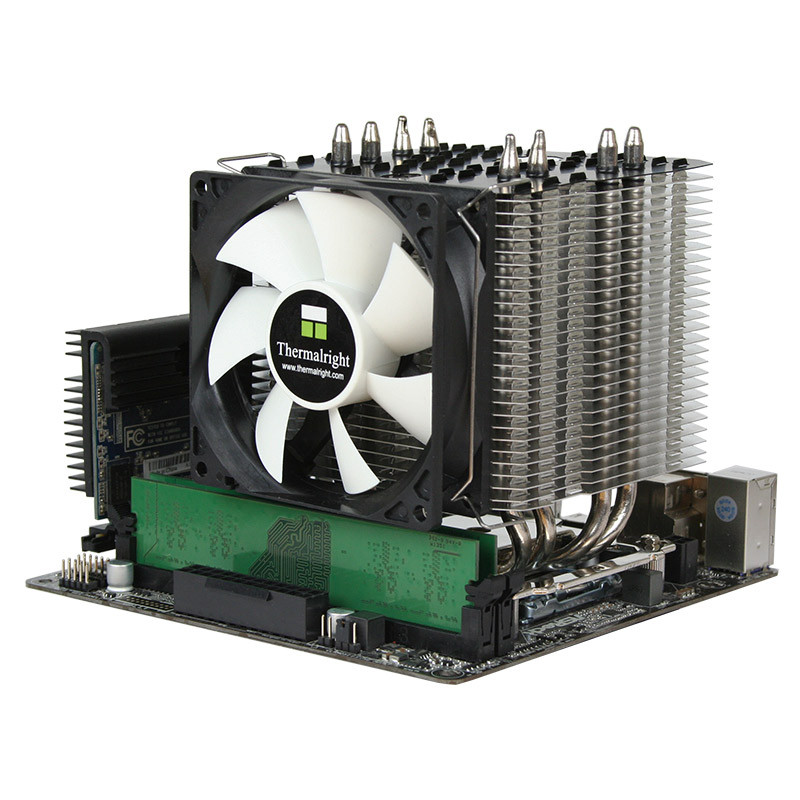 Thermalright Macho 90 04