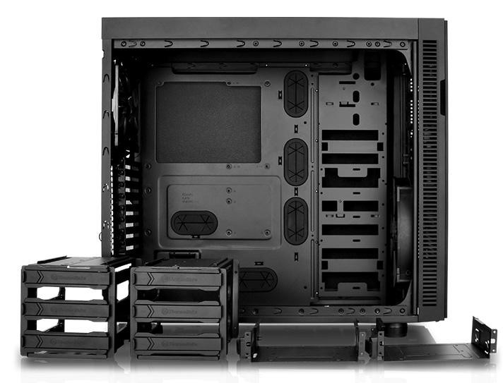 Thermaltake Suppressor F51 04