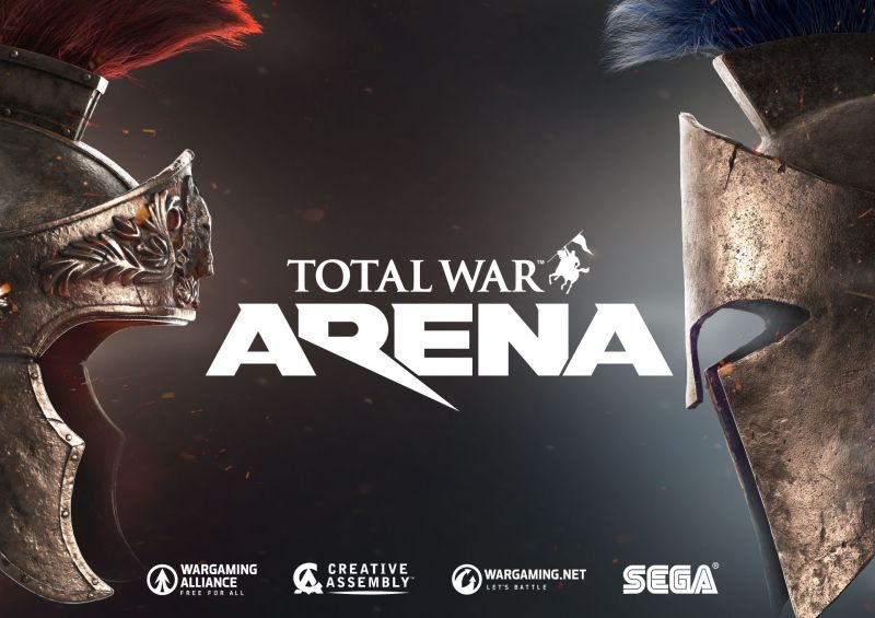 total-war-arena-logo