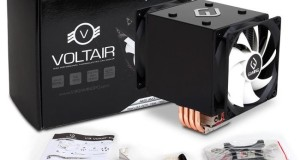 V3 VOLTAIR BOX