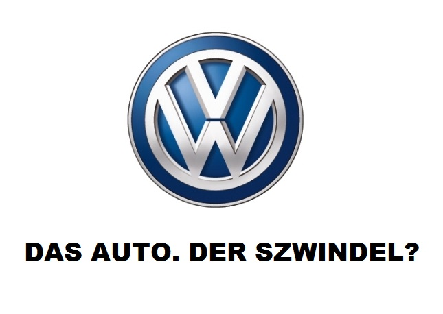 Motto VW