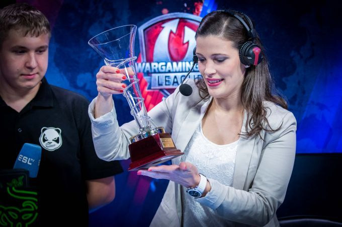 WGL Photos Season 4 Finals Results 01