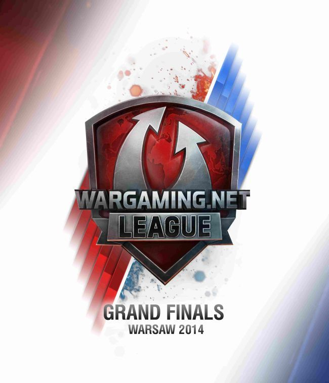 WGL logo - Grand Finals 2014
