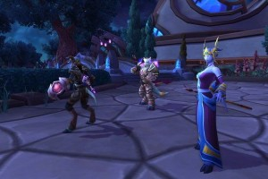 Warlords of Draenor 02