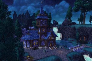 Warlords of Draenor 04