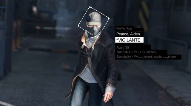 Watch Dogs 01