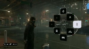 Watch Dogs 02