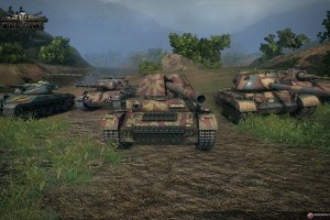 WoT Screens Combat Image 02