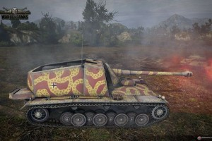 WoT Screens Combat Image 03
