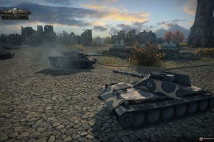 WoT Screens Combat Image 04