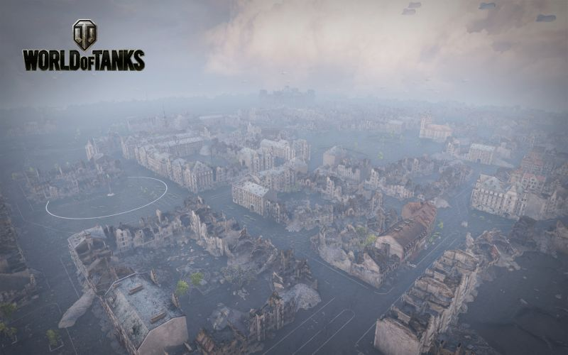 WoT_Screens_Maps_Berlin_Image_01