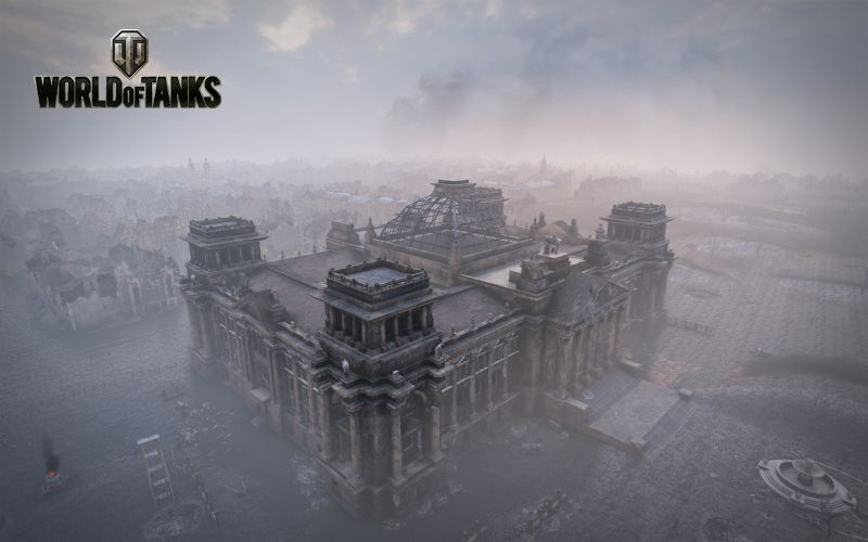 WoT_Screens_Maps_Berlin_Image_02