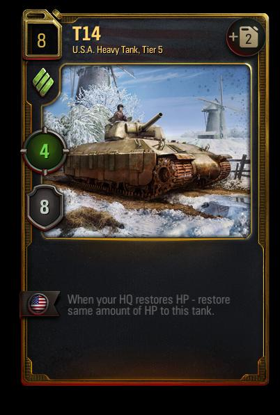 World of Tanks Generals 02