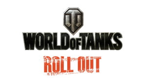 World of Tanks Roll out