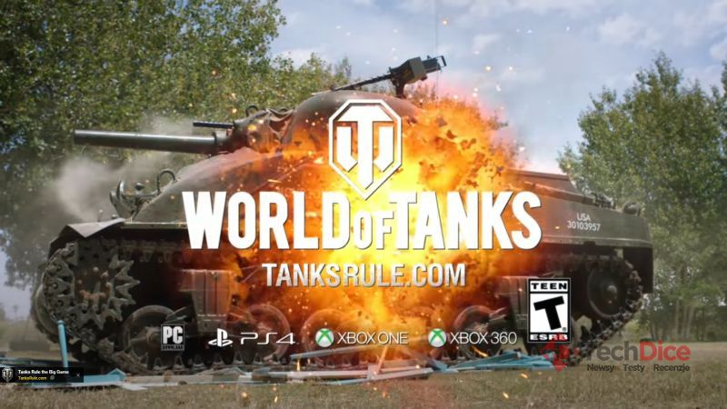 World of Tanks Super Bowl 2017 01