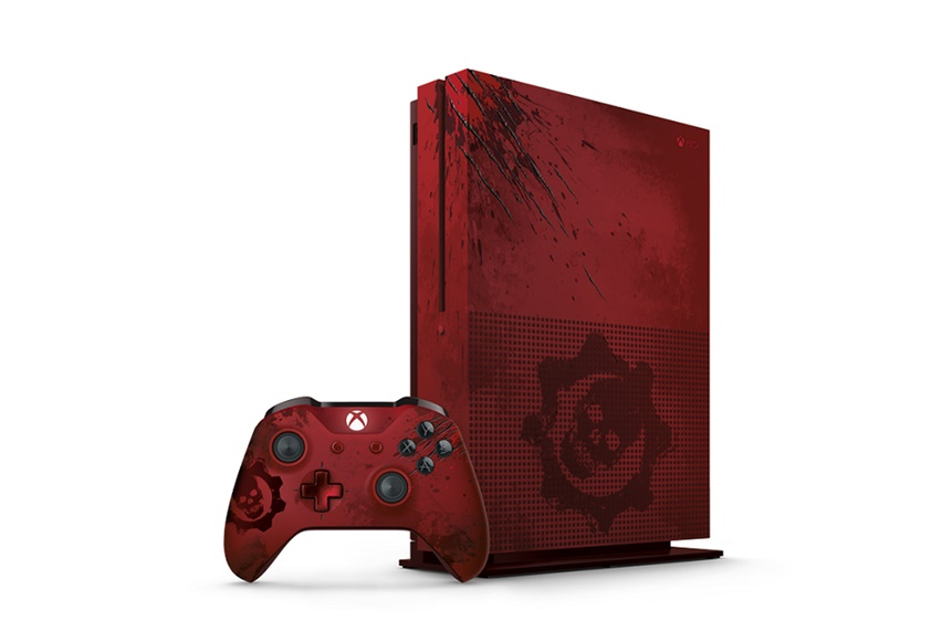xbox-one-s-gears-of-war-4