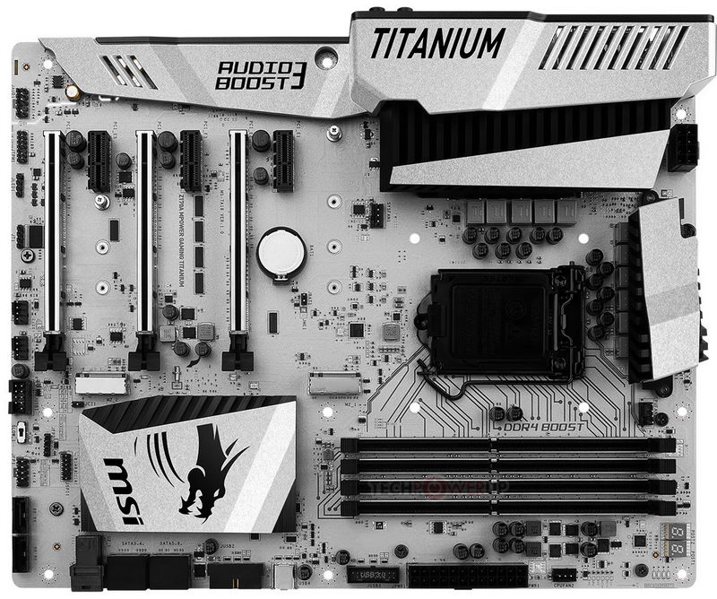 Z170A MPower Gaming Titanium 02