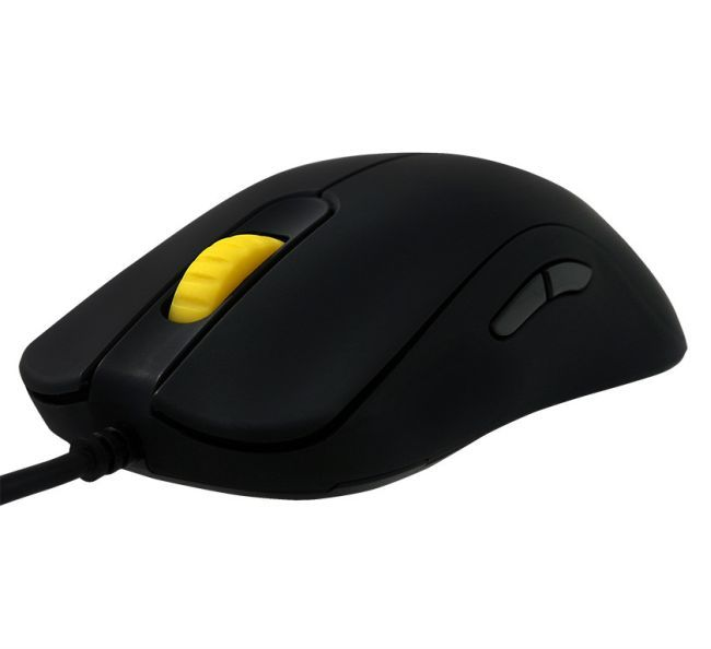 Zowie FK1 photo 1