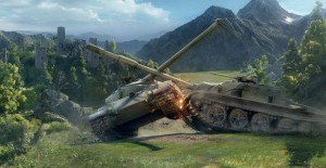 aktualizacja 8.11 world of tanks