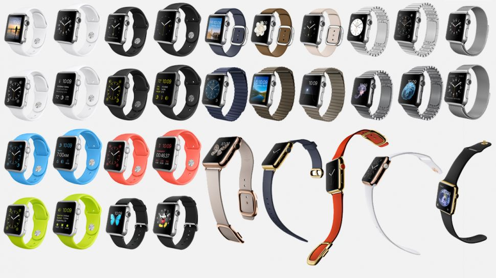 apple-watch-designs-and-colors