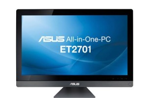 asus-all-in-one-ET2701INKI