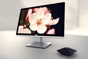 asus et2321 all-in-one