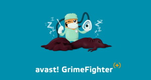 avast-GrimeFighter