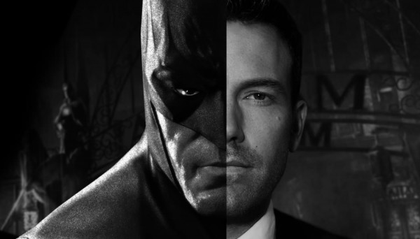 ben-affleck-new-batman
