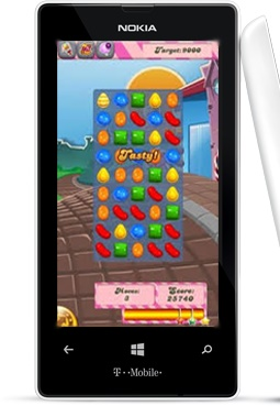 candy-crush-saga-windows-phone