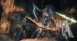 dark-souls-3-goty-the-fire-fades-edition-ps4-2